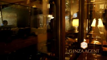 銀座クラブ・瑞木(みずき) MIZUKI 高級クラブ・新店・お奨め店・ランキング上位